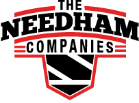 The Needham Companies